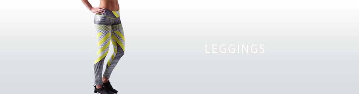 922e884e94a74 Curve Leggings Archives - Curve Envy Fitness