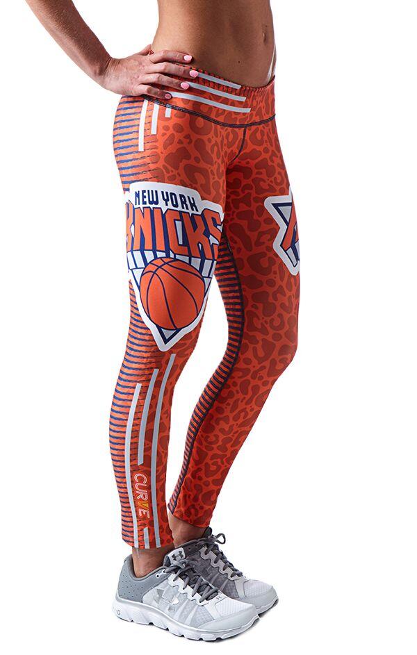 Curves new york Catwalk Curves Curve New York Basketball Legging Society6 Curve New York Basketball Legging Curve Envy Fitness